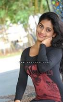 Priyanka-Gugustin-Image1