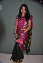 Ramya-Image16