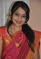 Ramya-Image2