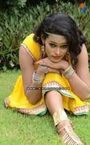 Nisha-Image36