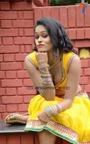 Nisha-Image27