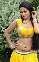 Nisha-Image26