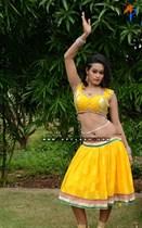 Nisha-Image18