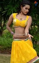 Nisha-Image15