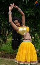 Nisha-Image5