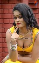 Nisha-Image4