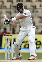 India-vs-New-Zealand-2nd-Test-Match-Image28