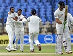 India-vs-New-Zealand-2nd-Test-Match-Image27