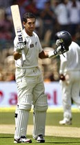 India-vs-New-Zealand-2nd-Test-Match-Image23