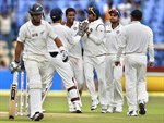 India-vs-New-Zealand-2nd-Test-Match-Image22