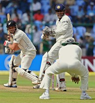 India-vs-New-Zealand-2nd-Test-Match-Image18