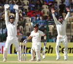 India-vs-New-Zealand-2nd-Test-Match-Image15