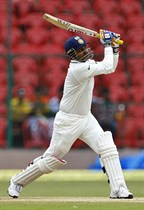 India-vs-New-Zealand-2nd-Test-Match-Image10