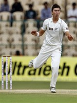 India-vs-New-Zealand-2nd-Test-Match-Image9