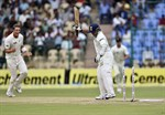 India-vs-New-Zealand-2nd-Test-Match-Image8