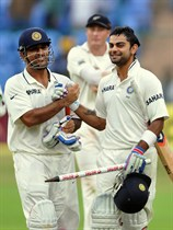 India-vs-New-Zealand-2nd-Test-Match-Image5