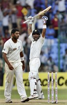 India-vs-New-Zealand-2nd-Test-Match-Image4