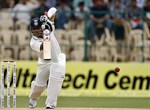 India-vs-New-Zealand-2nd-Test-Match-Image3