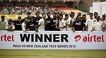 India-vs-New-Zealand-2nd-Test-Match-Image2