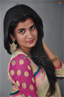 Neethu Chowdary