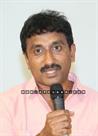 Srinu Vaitla (Director)