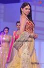 Celebs At IBJA Fashion Show