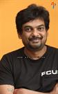 Puri Jagannath (director)