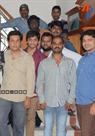 Sanghamitra Arts Production No 3 Movie Opening Ceremony
