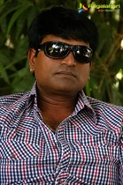 Ravi-Babu-Image39