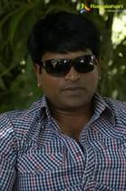 Ravi-Babu-Image37