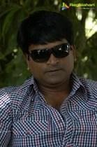 Ravi-Babu-Image36