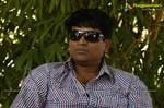 Ravi-Babu-Image34