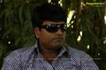 Ravi-Babu-Image33