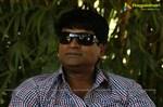 Ravi-Babu-Image32