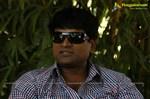 Ravi-Babu-Image31