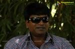 Ravi-Babu-Image30