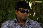Ravi-Babu-Image29