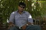 Ravi-Babu-Image28