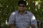 Ravi-Babu-Image27