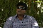 Ravi-Babu-Image26