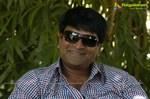 Ravi-Babu-Image25