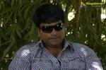 Ravi-Babu-Image24