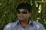Ravi-Babu-Image23