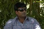 Ravi-Babu-Image22