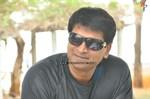 Ravi-Babu-Image20