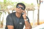 Ravi-Babu-Image19