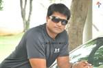 Ravi-Babu-Image17