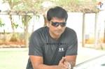 Ravi-Babu-Image16