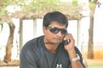 Ravi-Babu-Image15