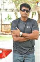 Ravi-Babu-Image10